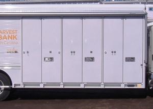 Maximize Refrigeration Needs