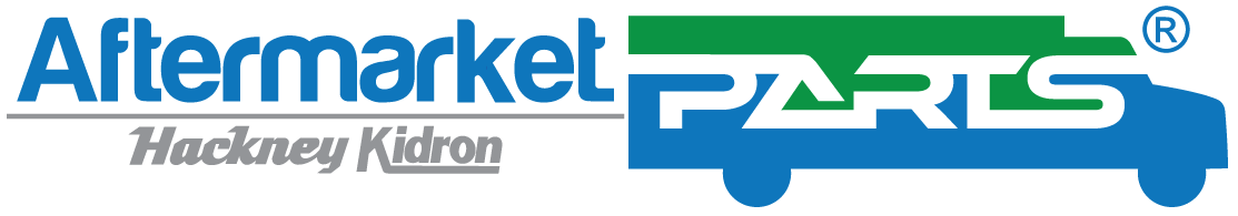 Aftermarket Parts Logo
