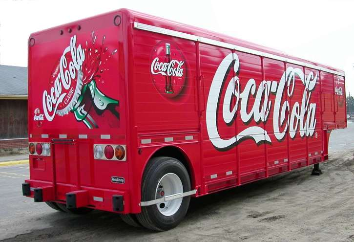 Image result for beverage trailer dimensions