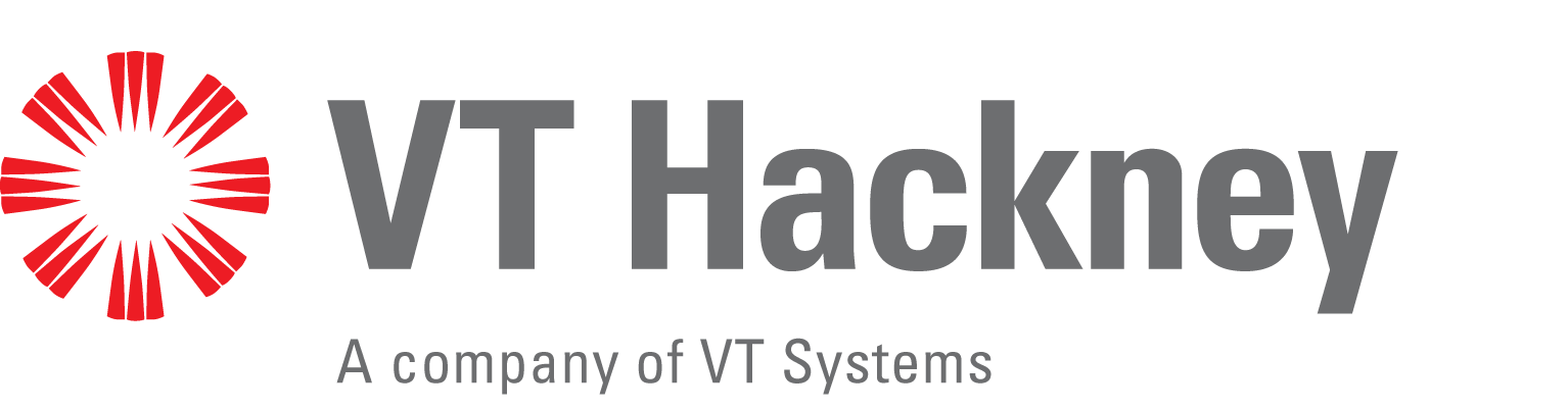 VT Hackney