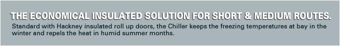 chiller_txt