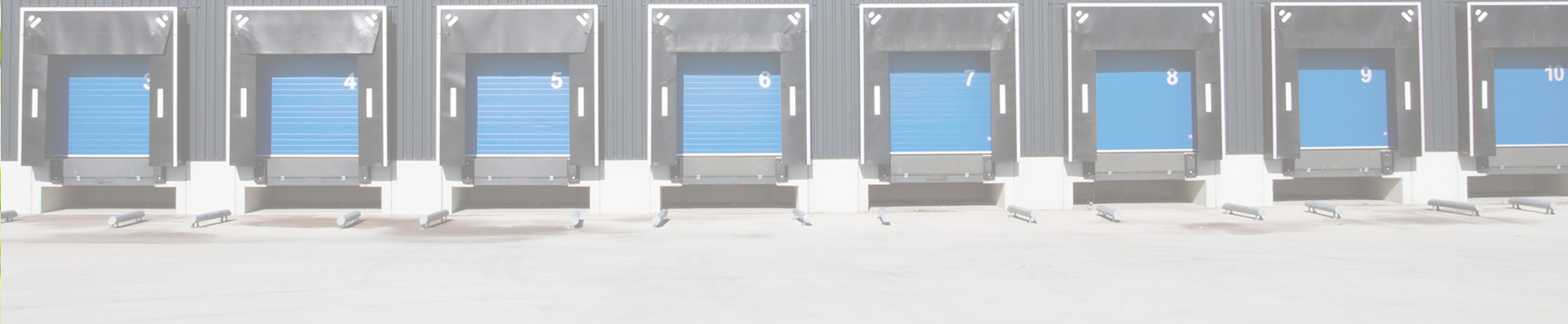 dock_bays1