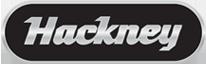 Hackney Beverage Logo